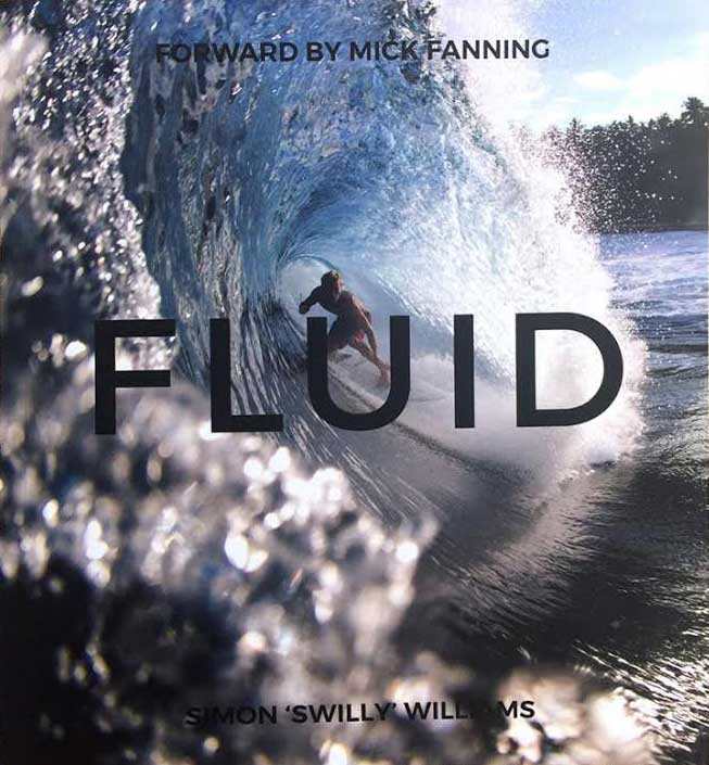 fluid-book-front-cover.jpg
