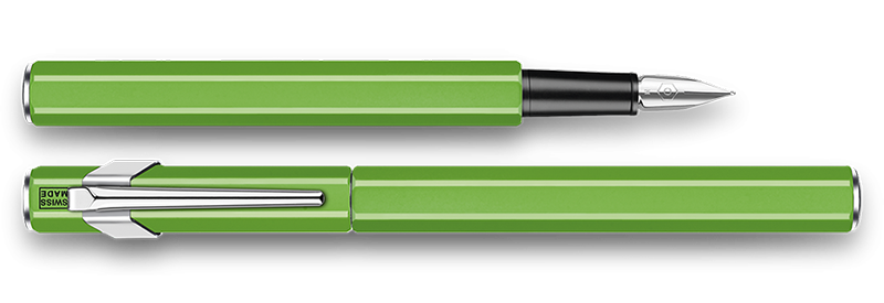 glass-blasting-palladium-finished-ecridor-variation-fountain-pen.png